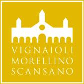 Vignaioli del Morellino di Scansano