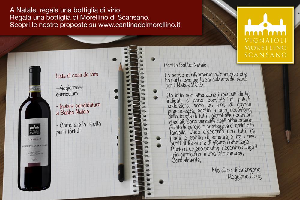 vignaioli-idea-regalo-natale-1000